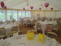 all_inclusive_wedding_marquee